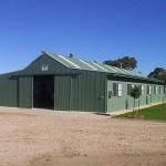 Aussie-Barn2