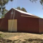 Rural-Barn1