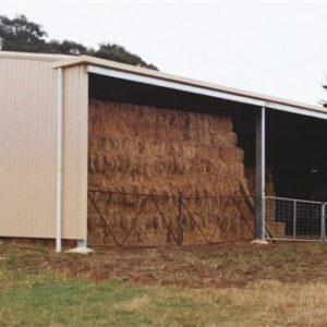 farm & rural